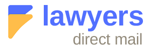 Lawyers Direct Mail